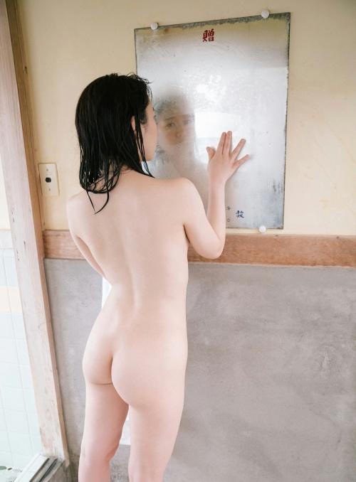 お尻 エロ画像032