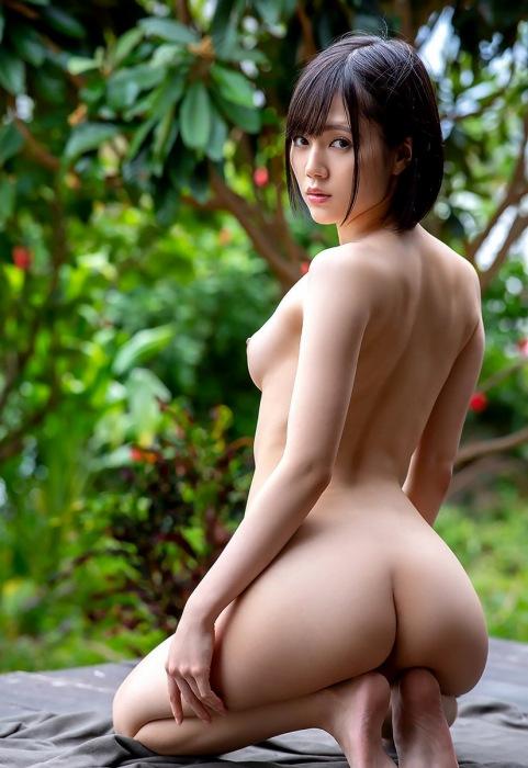 お尻 エロ画像036