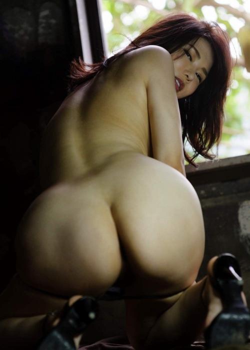 お尻 エロ画像060