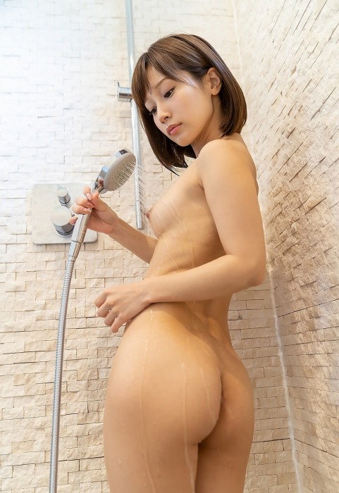 お尻 エロ画像075