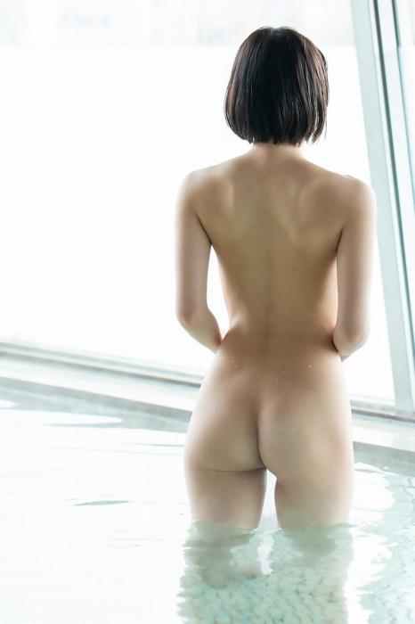 お尻 エロ画像077
