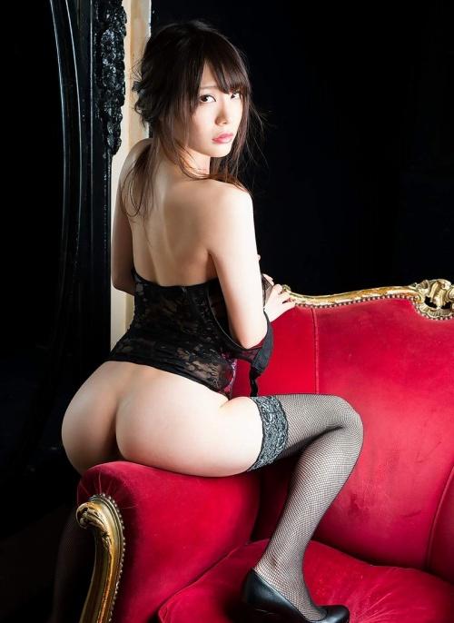 お尻 エロ画像084