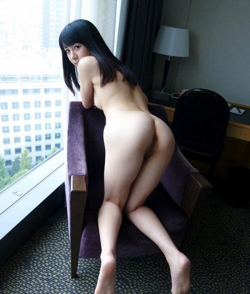 お尻 エロ画像092