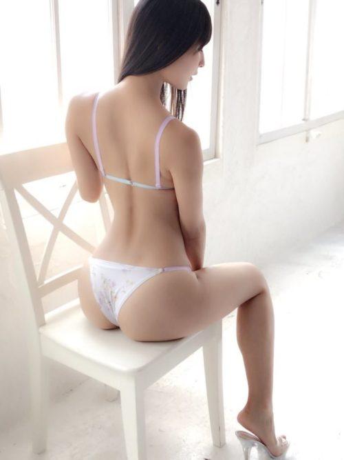 お尻エロ画像286