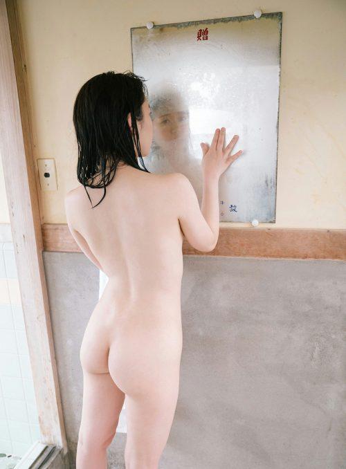 お尻エロ 画像01_012