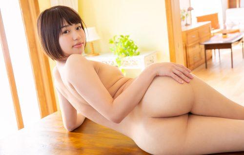 お尻エロ 画像01_026