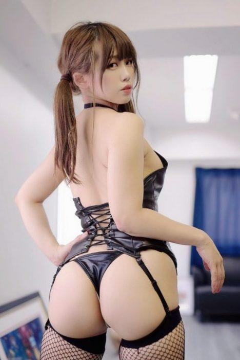 お尻エロ 画像01_030