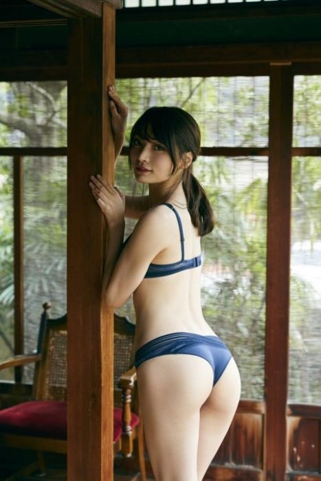 お尻エロ 画像01_045