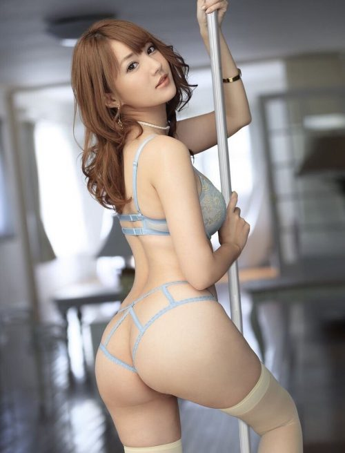 お尻エロ 画像01_052