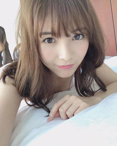 honoka__1_00_006