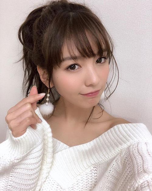 honoka__1_00_008