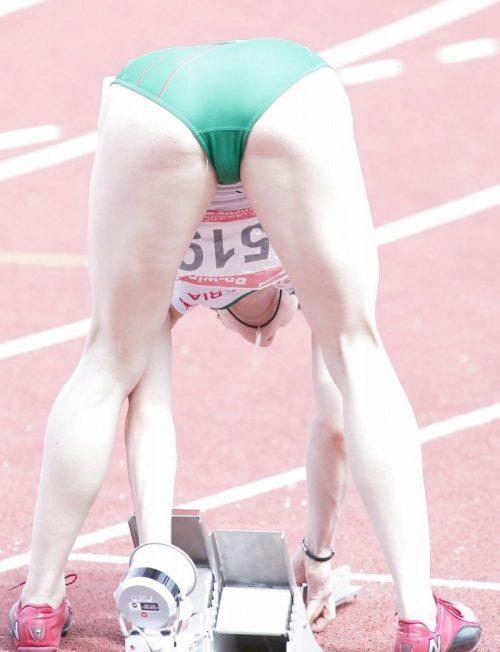女子陸上選手 画像144