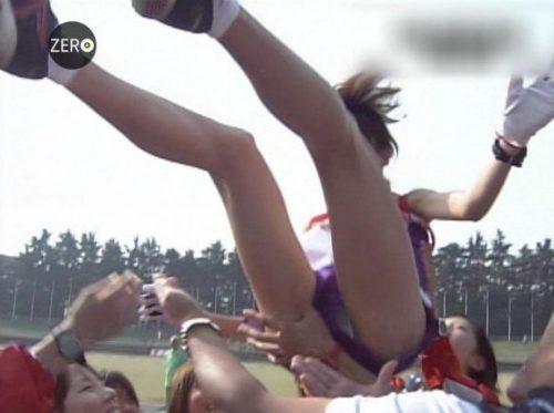 女子陸上選手 画像208