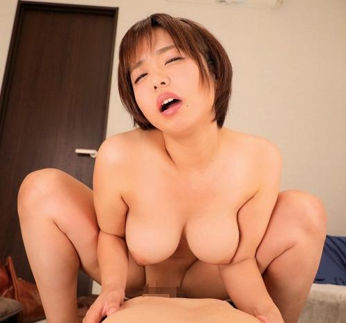 kijyoi_1_02_042