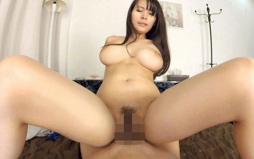 kijyoi_1_02_047