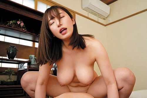 kijyoi_1_02_056