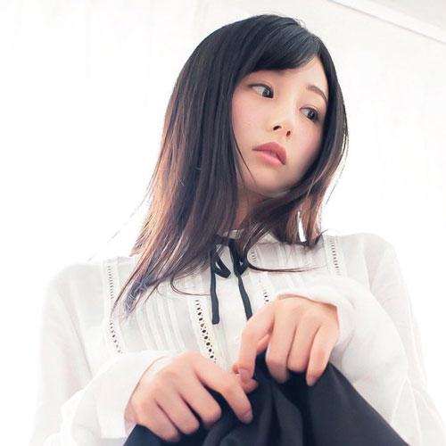 栗田恵美エロ画像002