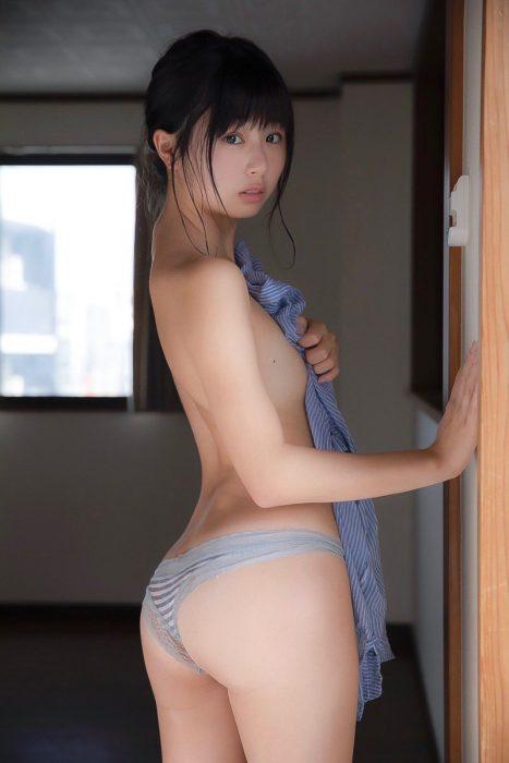 栗田恵美エロ画像013