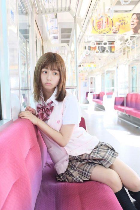 栗田恵美エロ画像028
