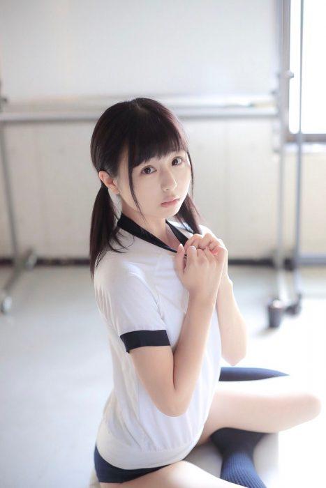 栗田恵美エロ画像044