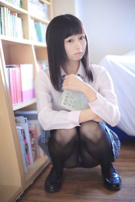 栗田恵美エロ画像047