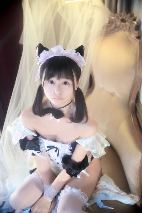 栗田恵美エロ画像065