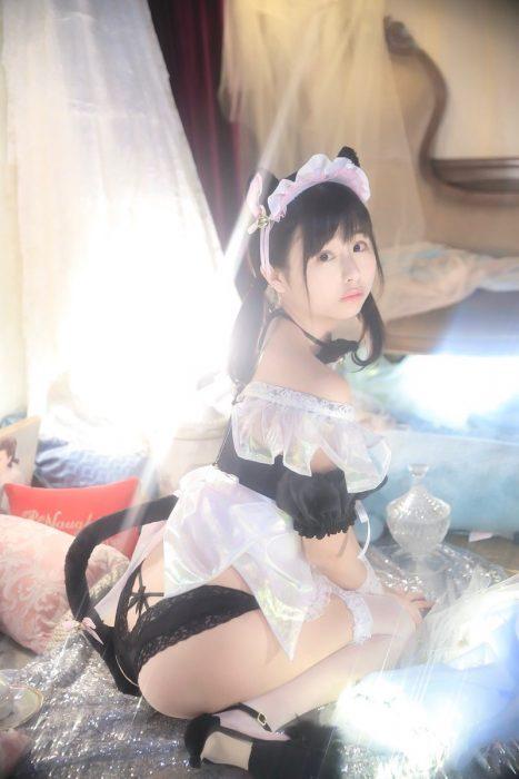 栗田恵美エロ画像066