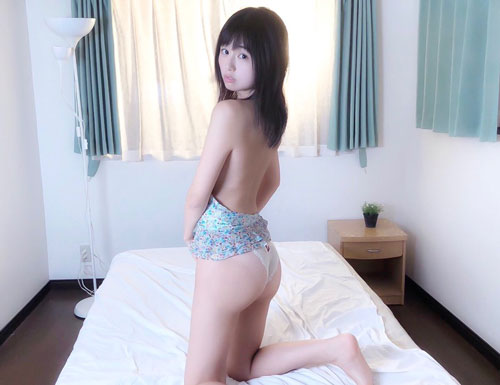 栗田恵美エロ画像080