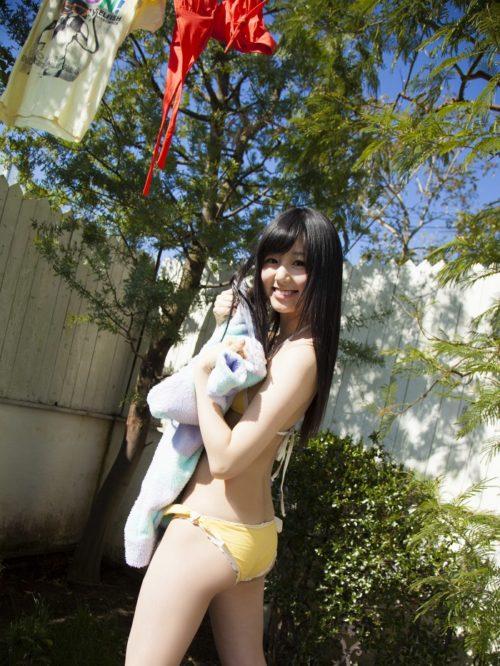 栗田恵美エロ画像088
