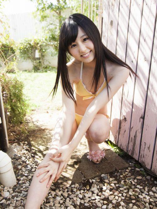 栗田恵美エロ画像093