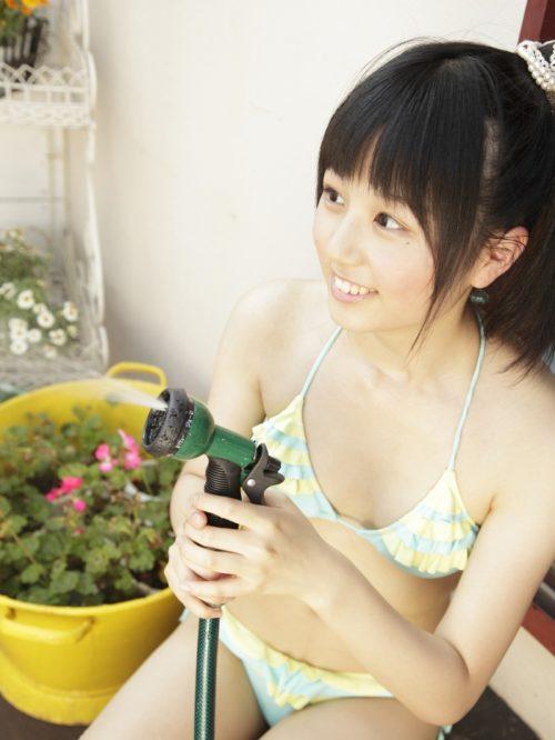 栗田恵美 エロ画像129