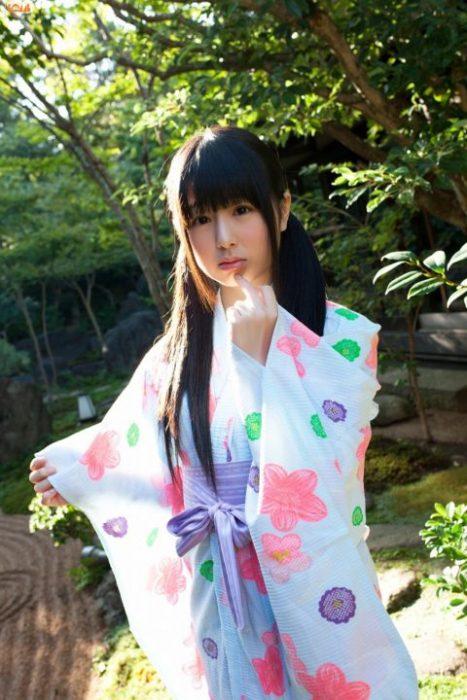 栗田恵美 エロ画像163
