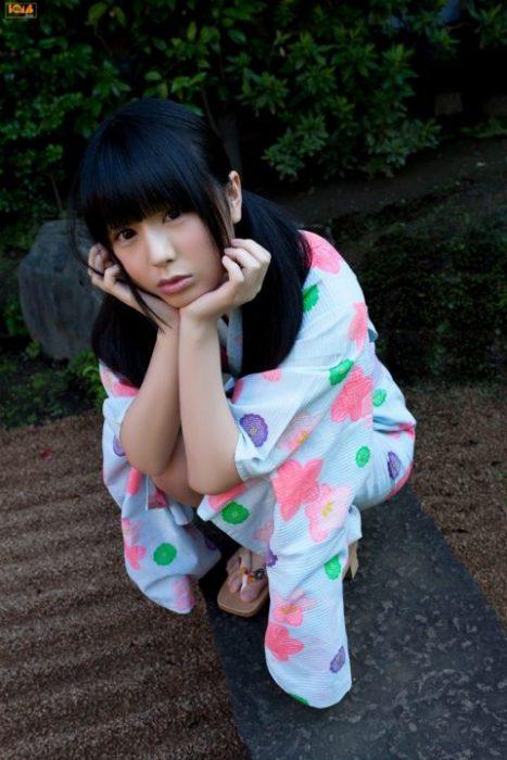 栗田恵美 エロ画像167