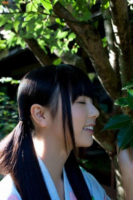 栗田恵美 エロ画像168