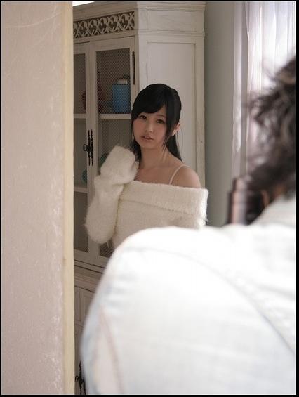 栗田恵美 エロ画像207