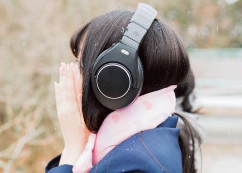 黒髪女子 エロ画像026