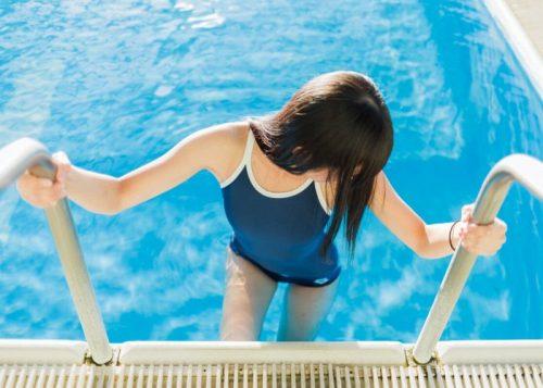 黒髪女子 エロ画像086