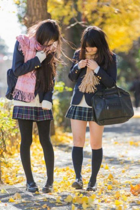 黒髪女子エロ画像138