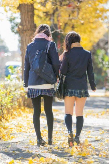 黒髪女子エロ画像139