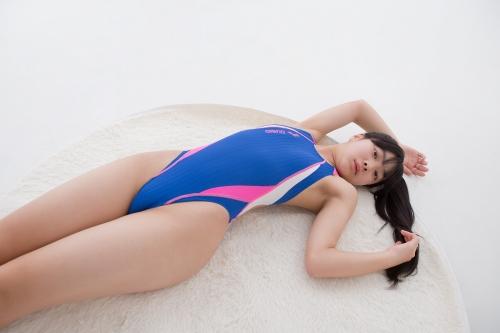 競泳水着 エロ画像010