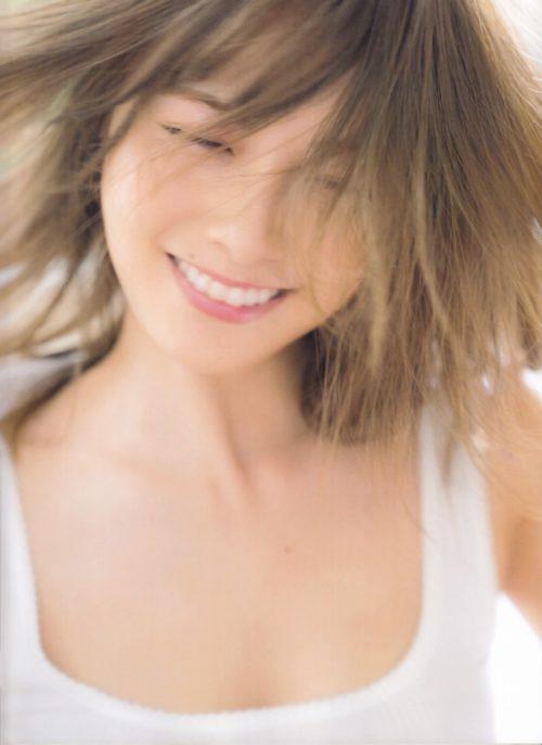 白石麻衣画像 エロ画像047