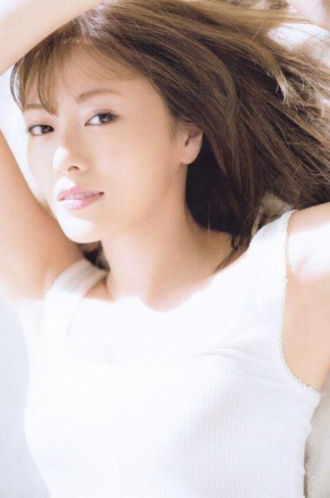白石麻衣画像 エロ画像052