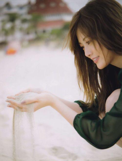 白石麻衣画像エロ画像101