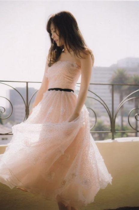 白石麻衣画像エロ画像106