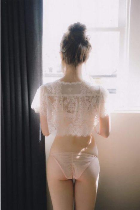 白石麻衣画像エロ画像123