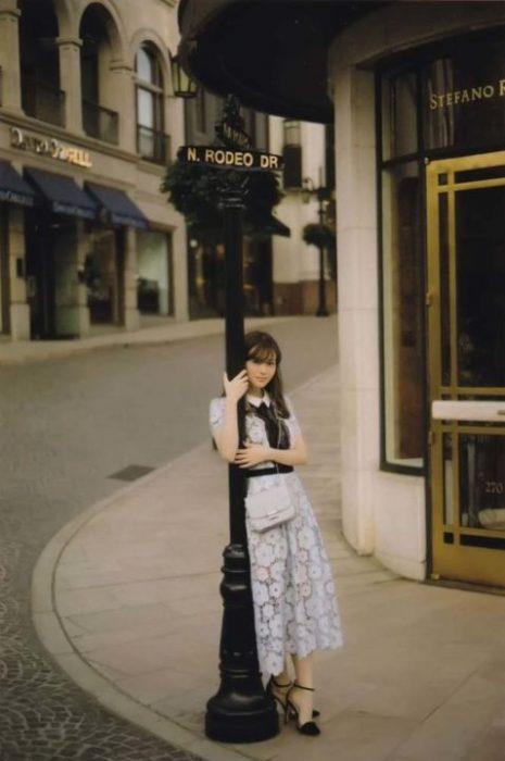 白石麻衣画像エロ画像130