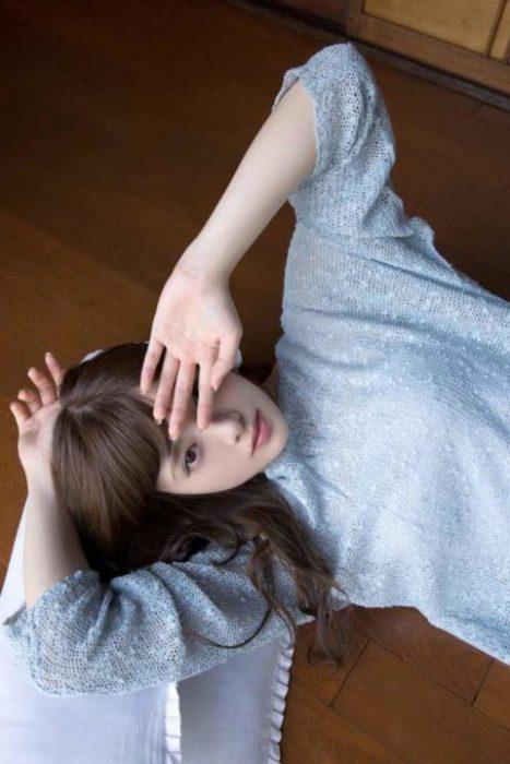 白石麻衣画像エロ画像245