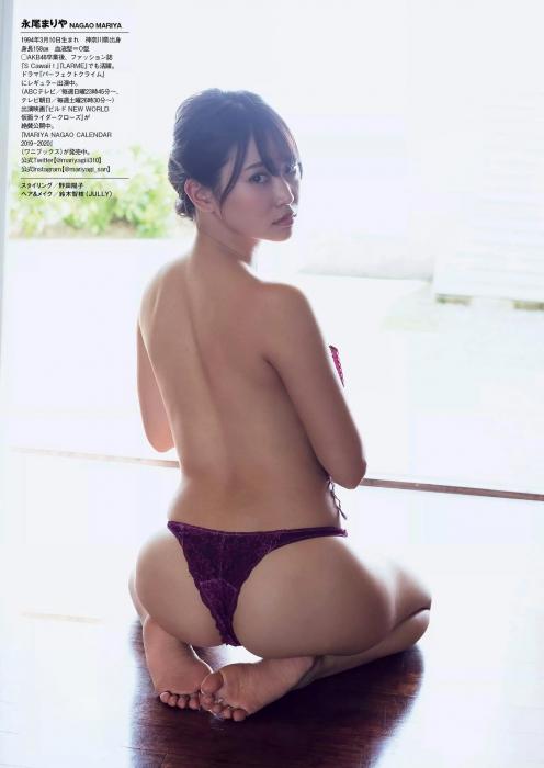 永尾まりや画像070