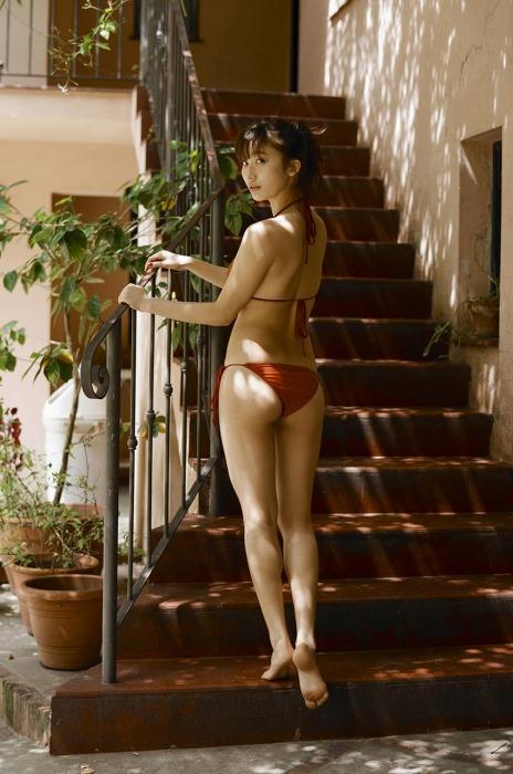 小倉優香エロ画像007