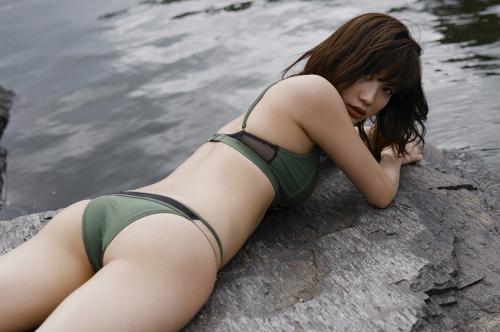 小倉優香エロ画像027